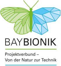 BayBionik – Von der Natur zur Technik